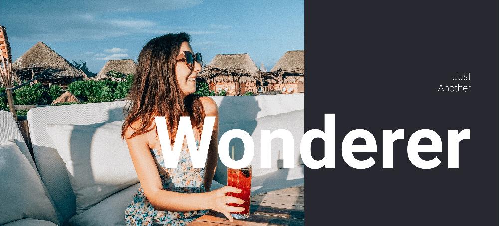 just-another-wonderer-com
